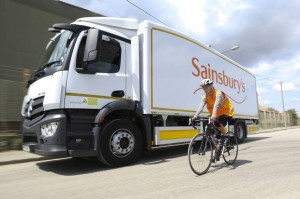 Sainsbury's_safety_lorry
